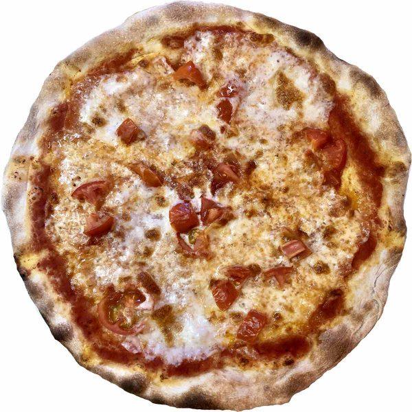 pizza cherry