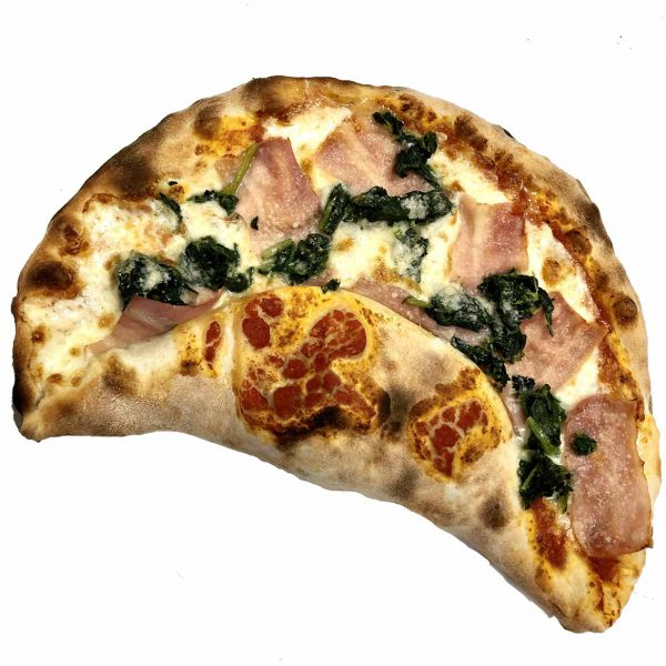 pizzaventura